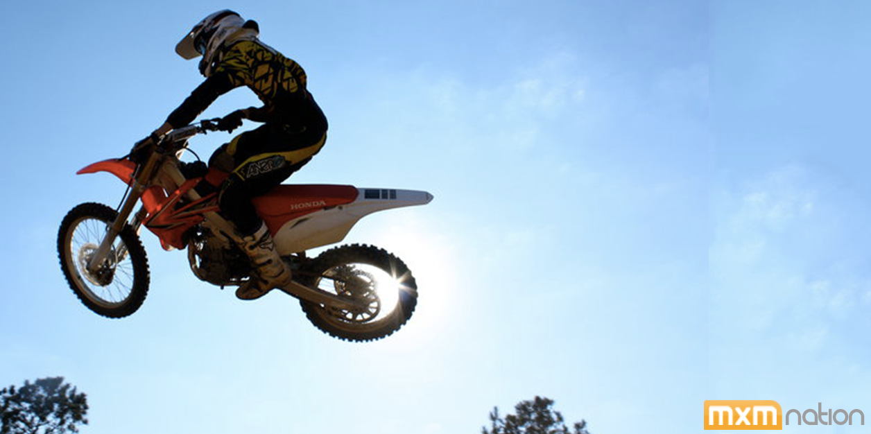 MX Mechanics wants you styling for the Walton GNC in August