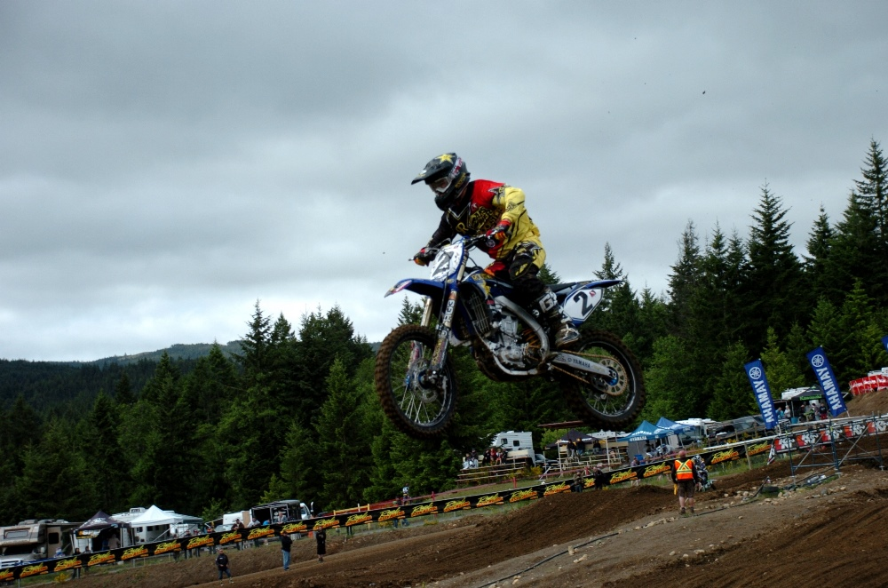 2013 Nanaimo MX National 361
