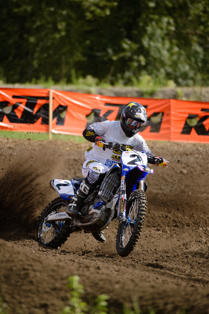 Rockstar Yamaha OTSFF Kamloops Photo Gallery