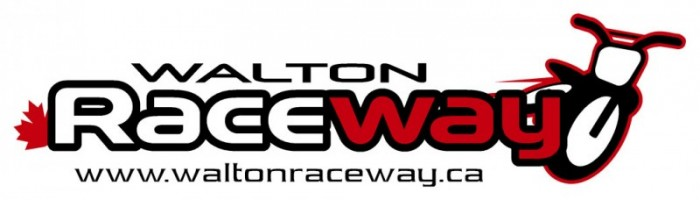 This Weekend at Walton Raceway