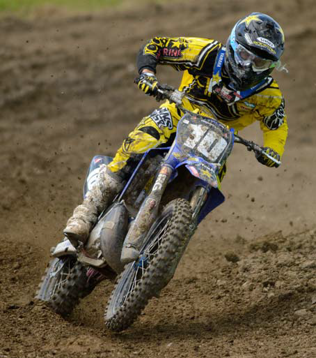 Kiniry and Maffenbeier rock Walton with moto wins-2