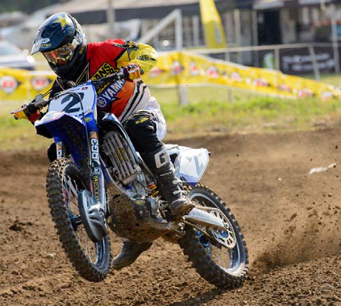Kiniry and Maffenbeier rock Walton with moto wins-3